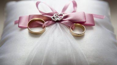 die Verlobung - myhochzeiter.com