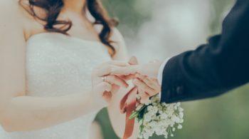 Vermeide Planungsfehler bei der Hochzeitsplanung
