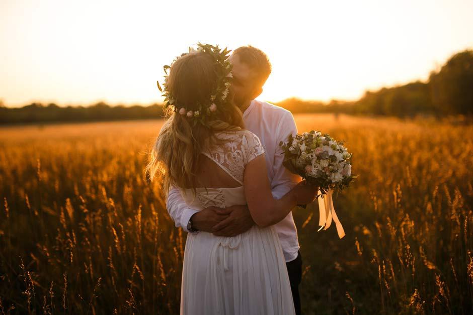 Hochzeit-selbst-planen-mit-Myhochzeiter