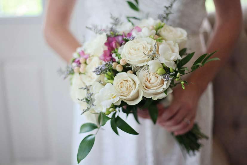 Plane-deine-Hochzeiter-selber-myhochzeiter