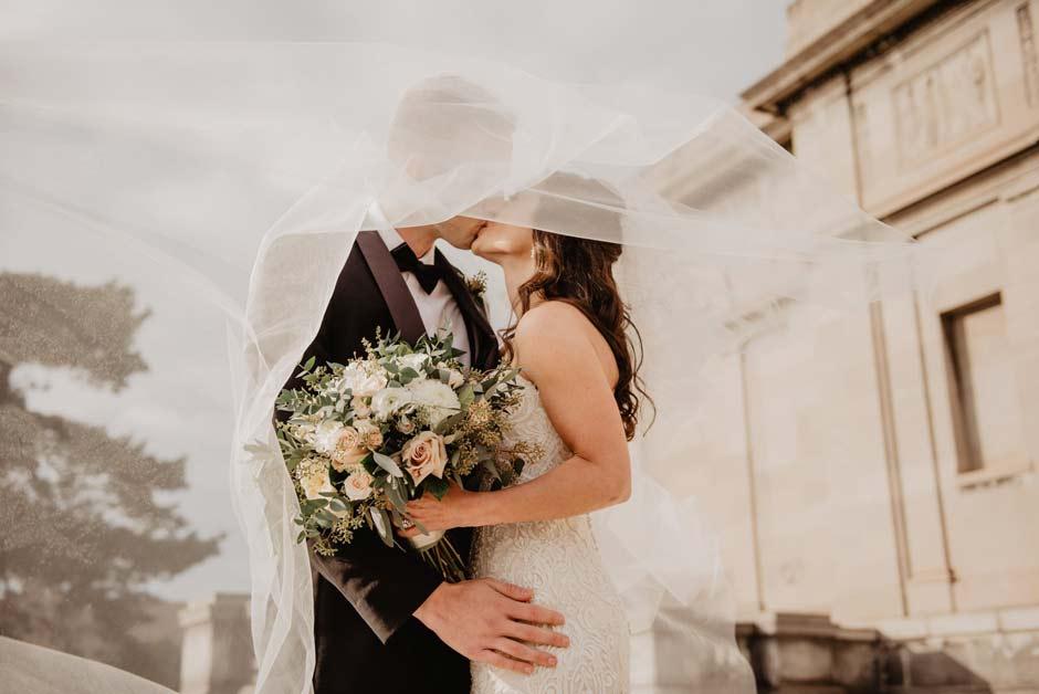 DIY-Hochzeit-selber-planen