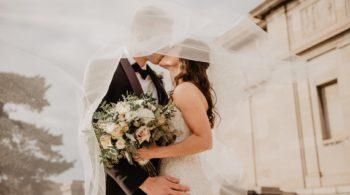 Hochzeit selber planen